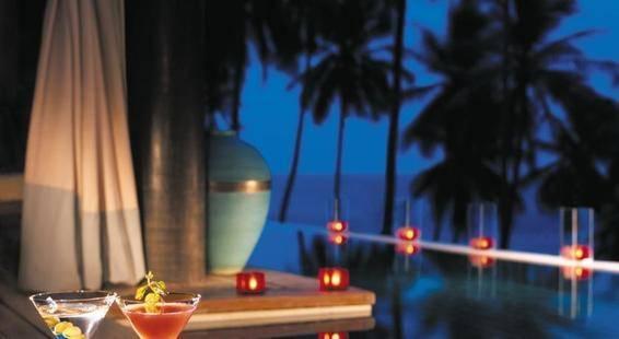 Four Seasons Resort Samui
