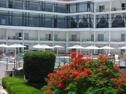 Beirut Hotel Hurghada