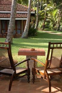 Club Bentota Hotel