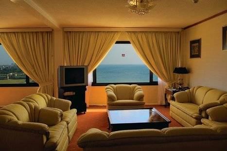Galadari Hotel