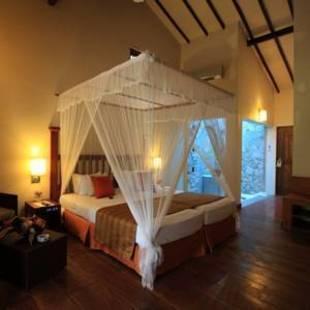 Siddhalepa Ayurveda Hotel (Ex.Siddhalepa Ayurveda Health Resort)