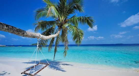 Bandos Maldives (Ex.Bandos Island Resort & Spa)