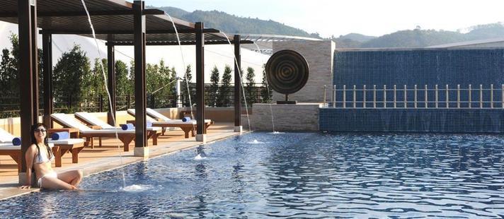 Millennium Resort Patong
