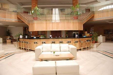 Noria Resort