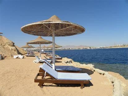 Grand Halomy Resort ( Ex. The Regnum Halomy)