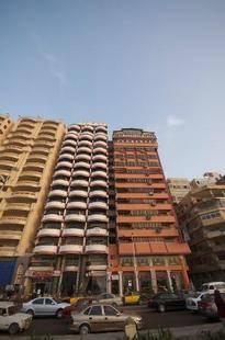 Regency Alexandria