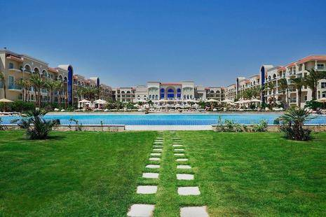 Premier Le Reve Hotel & Spa (Adults Only 16+)