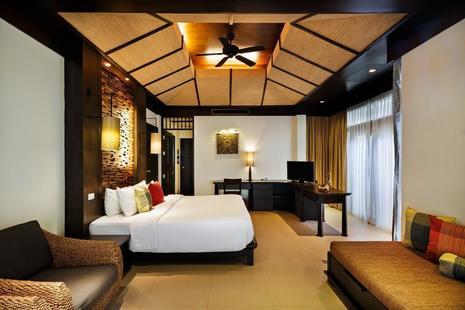 Impiana Phuket Cabana