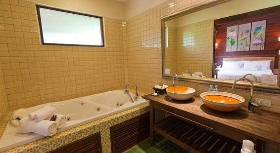 Gajapuri Resort & Spa