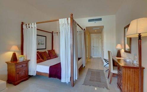 Pasadena Hotel