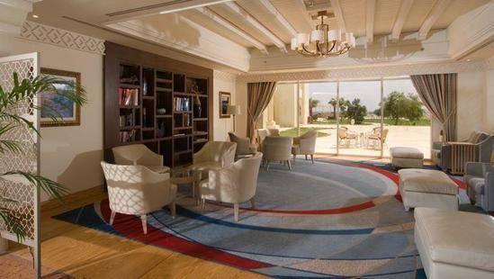 Old Palace Resort Sahl Hashesh
