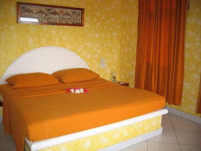 Hotel Eva Lanka
