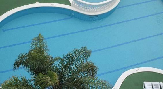 Reymar Playa Malgrat Hotel