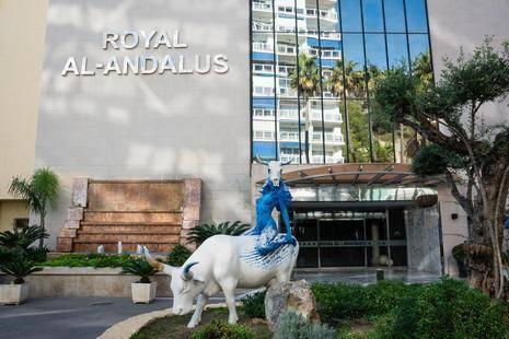 Royal Al Andalus