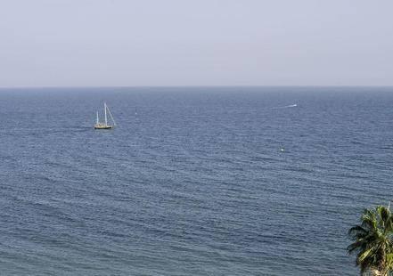 Sentido Benalmadena Beach