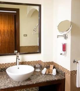 Swiss Inn Dreams Resort