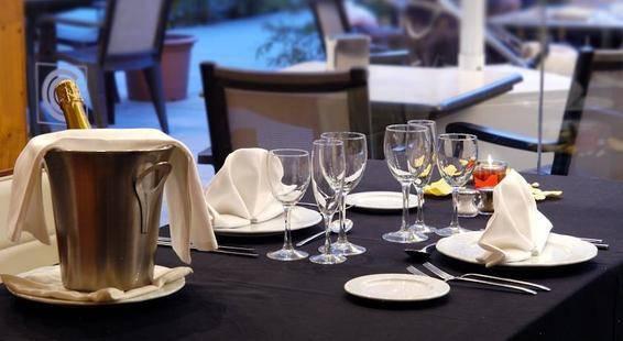 Evenia Rossello Hotel