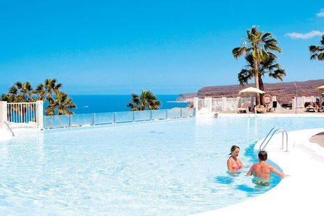 Riu Vistamar Clubhotel