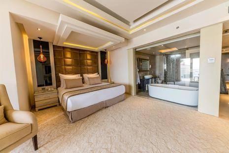 Sunrise Romance Resort (Adults Only 16+) (Ex. Premier Romance Boutique Hotel)