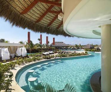 The Reserve Paradisus Palma Real