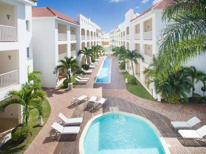 Be Live Collection Punta Cana (Ex. Be Live Grand Punta Cana)