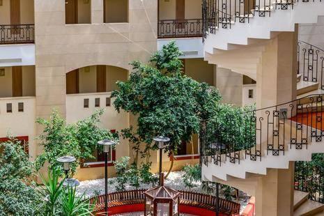Armas Labada Hotel (Ex. Asdem Labada)