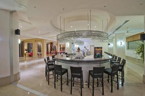Barut Kemer Collection (Ex.Barut Kemer Hotel)