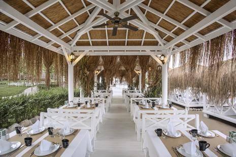Paloma Foresta Resort & Spa (Ex. Paloma Renaissance)