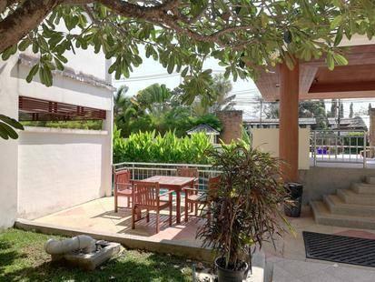 The Bel Air Resort & Spa Panwa Phuket