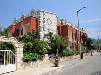 Горящее предложение на тур Кемер - центр, Турция