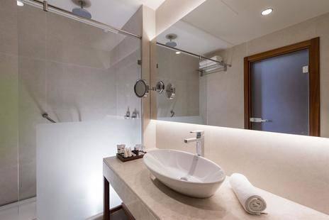 Grand Azur (Ex.D Resort Grand Azur Marmaris)