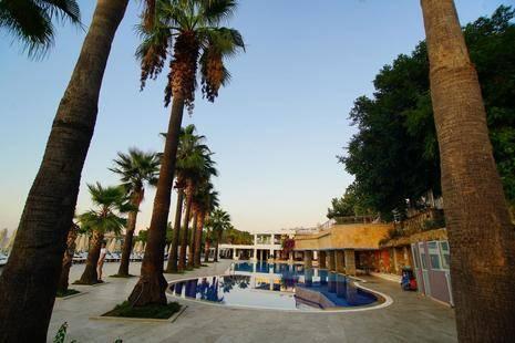 Kairaba Blue Dreams Resort & Spa (Ex.Blue Dreams Resort & Spa)