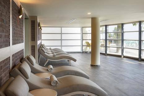Duja Bodrum By La Blanche (Ex. Kervansaray Bodrum Hotel & Resort)