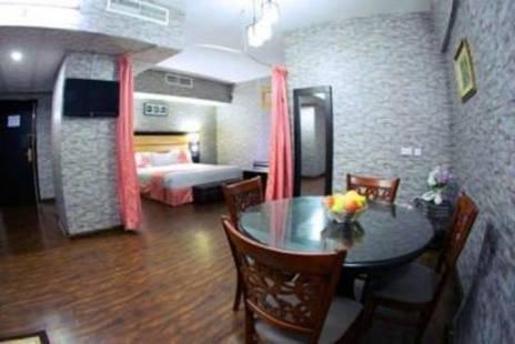 Rafee Hotel