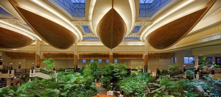 Grand hyatt dubai 5 оаэ дубай чартер краснодар дубай