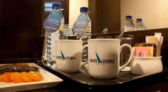 Avari Dubai