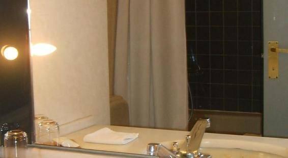 Atakoy Marina Hotel