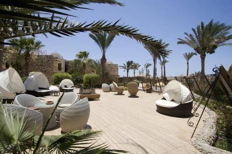 Jewels Sahara Boutique Resort