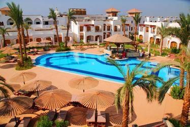 Горящее предложение на тур Шарм-эль-Шейх, Египет