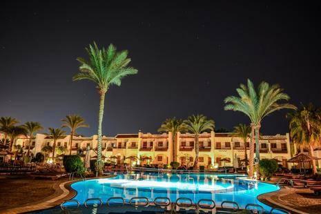 Dive Inn Resort