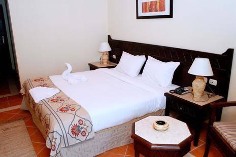 Onatti Beach Resort
