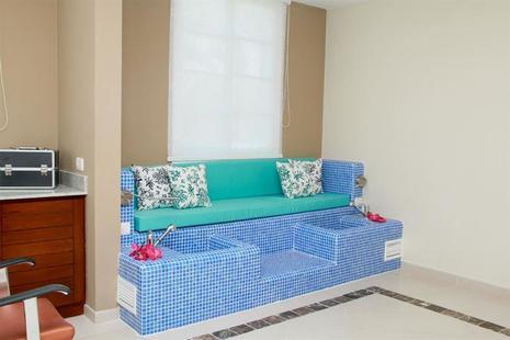Bahia Principe Luxury Esmeralda (Ex. Gran Bahia Principe Esmeralda)