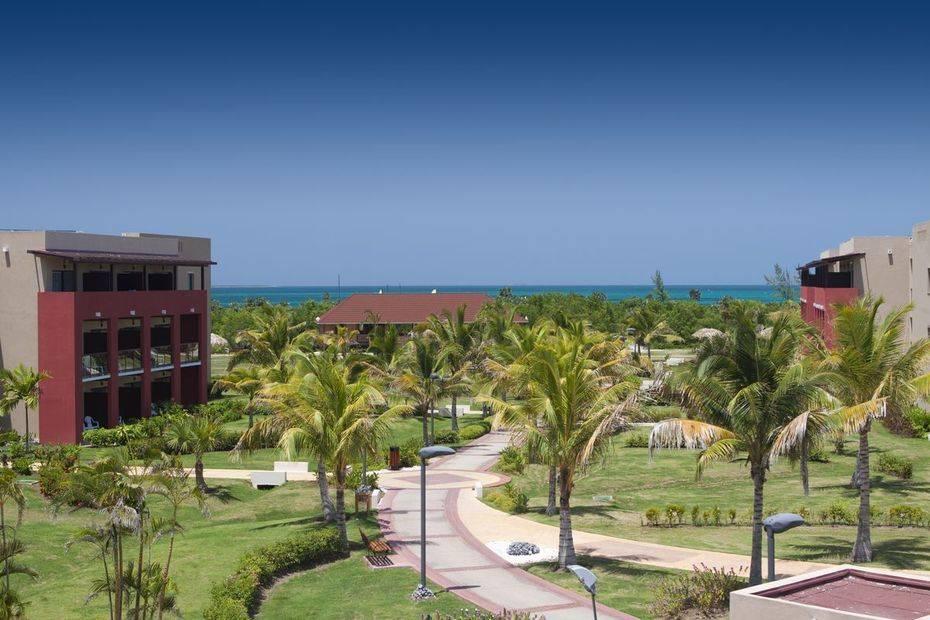 Туры на Кубу от 48 140