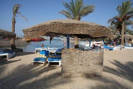 Sultan Beach