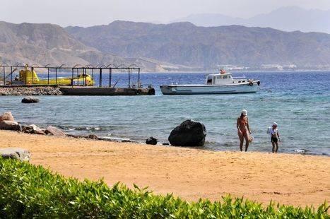 Helnan Taba Bay