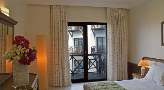 Elite Hotels Bodrum