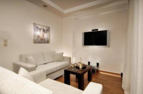 Eva Mare Hotel & Suites