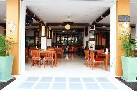 Chana Phuket Hotel