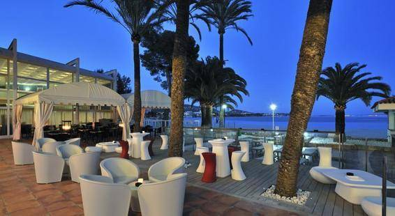 Innside By Melia Cala Blanca (Ex.Sol Beach House Mallorca) (Adults Only 16+)