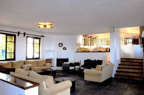 Hersonissos Village Hotel & Bungalows